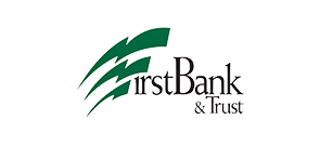 first bank trust