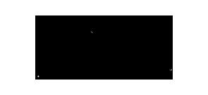 richmood american logo