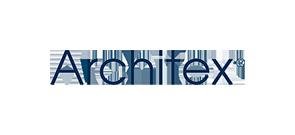 Architex logo